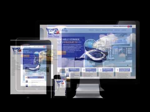 Pro Web Dream - Gateshead and Newcastle Web Design
