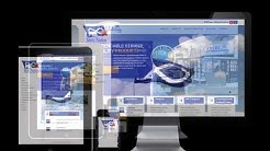 Pro Web Dream - Gateshead and Newcastle Web Design