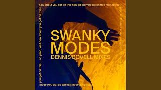 Swanky Modes (Dennis Bovell Mix)