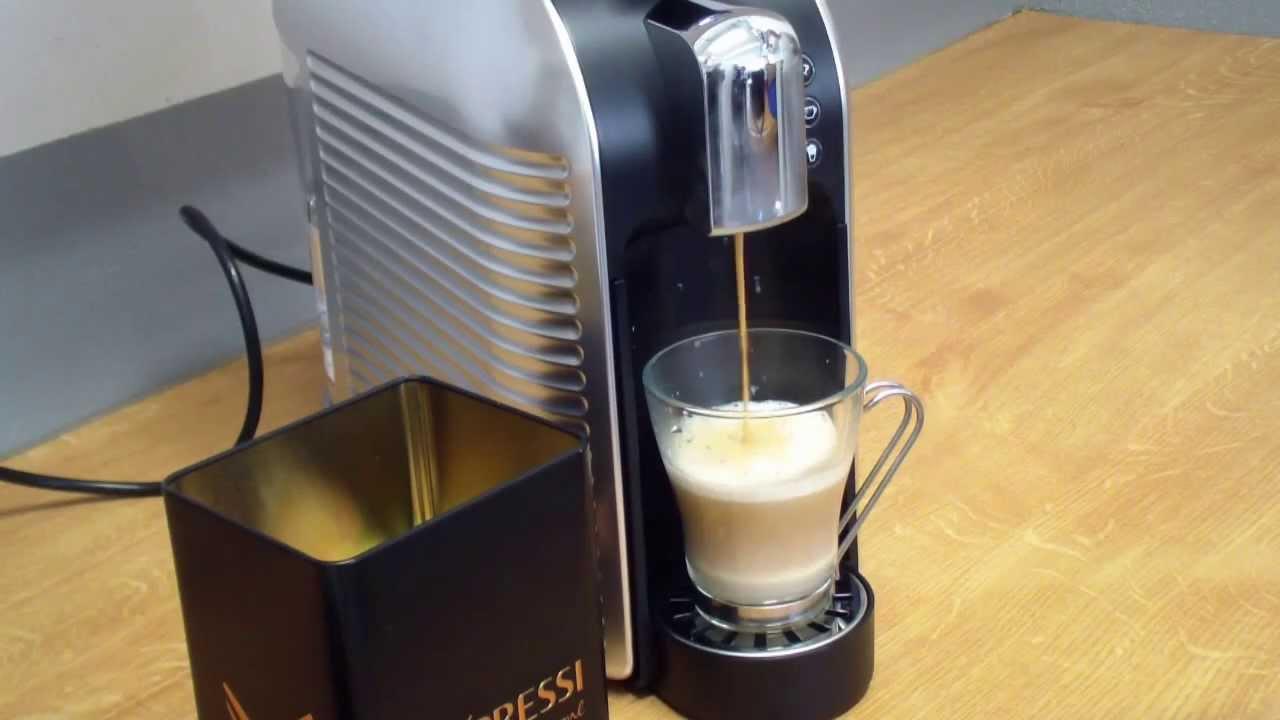 Expressi Kaffeekapsel System Von Aldi K Fee Kompatibel Youtube