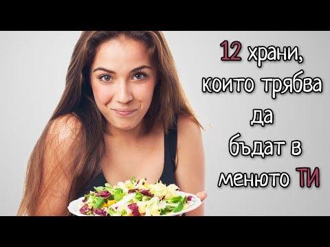ПОЛЕЗНИ СЪВЕТИ - Aнтицелулитна диетаот YouTube · Продължителност:  3 минути 11 секунди