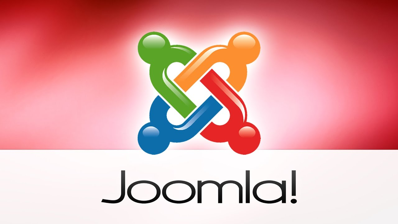 How to modify less and css files in joomla 3 template? Joomla.