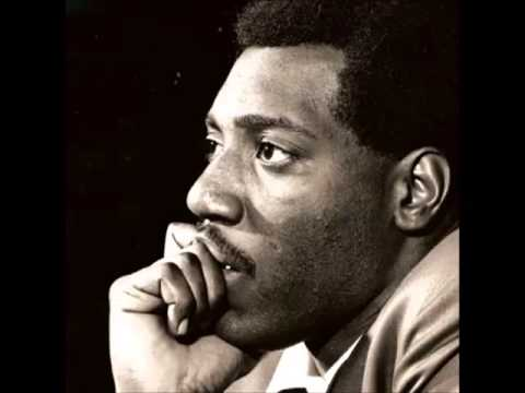 Otis Redding - You Don't Miss Your Water - 1965