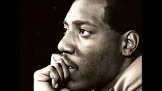 Otis Redding - You Don