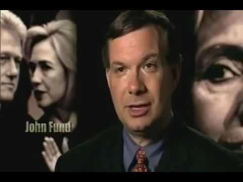 Hillary Clinton Exposed Movie She Banned From Theaters Full Movie 360p