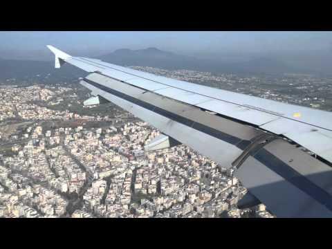 Aegean Landing Thessaloniki