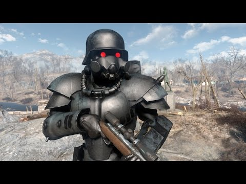 how to buy fallout new vegas on ps4