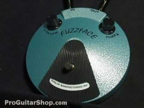 Dunlop Jimi Hendrix Fuzz Face - YouTube on tom delonge stratocaster, paul mccartney stratocaster, yellow stratocaster, stevie ray vaughan stratocaster, eric clapton stratocaster, purple stratocaster, buddy holly stratocaster, george harrison stratocaster, angus young stratocaster, ronnie wood stratocaster, teal stratocaster, jimmy page stratocaster, john lennon stratocaster, gary clark jr stratocaster, prince stratocaster, jerry garcia stratocaster, srv stratocaster, mark knopfler stratocaster, ry cooder stratocaster, fender stratocaster,