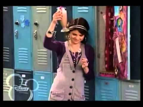 Alex Russo Best Moments (2)