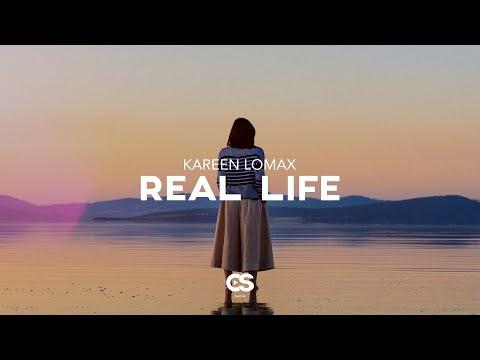 Kareen Lomax - Real Life