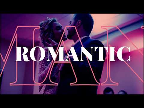 Jackstar Weddings DJ Promo 2020