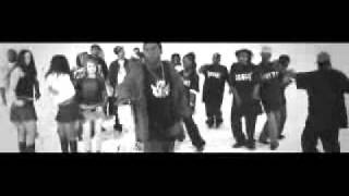 Keak Da Sneak - Super Hyphy [music video] official (2005)