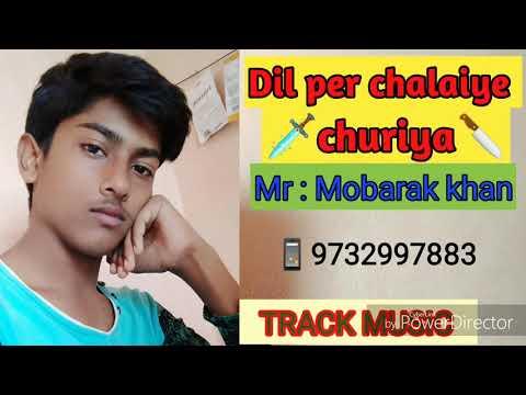 dil💘pe-chalai-churiya-🔪-2019-(-khan-multimedia-)