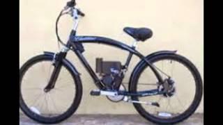 Kent Bicycles
