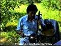 Download Qadir doktor (Rüstəmov) - Apardı sellər Saranı,Segah Abdal Gülablı kəndi MP3 song and Music Video