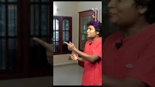 Bachelor room comedy | Gopi sudakar | whatsapp tamil status | vertical video | room rent