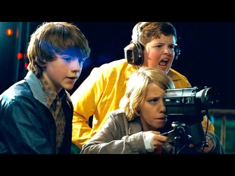 Top 10 Tips for Getting into the Movie Industry