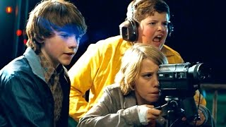 Top 10 Colleges - Top 10 Tips for Getting into the Movie Industry