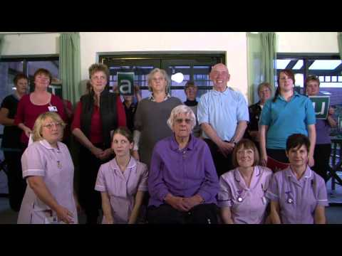 Butterwick Hospice - 12 Days Of Christmas - DAY 1