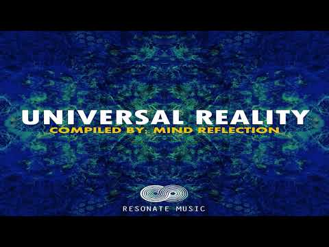 Various Artists - Universal Reality Vol 1 [Full Compilation] ᴴᴰ