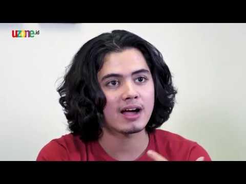 """#MovieTalk Aliando Syarief Jadi Roh Gentayangan Di FIlm """"Asal Kau Bahagia"""""""