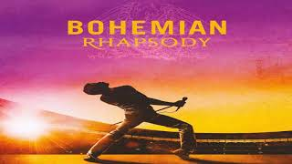 Baixar 14. Under Pressure feat  David Bowie | Bohemian Rhapsody (The Original Soundtrack)