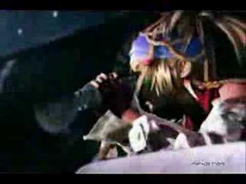 Dj Anime: truly madly deeply remix amv