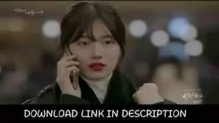 Pyar Manga Hai Tumhi se | Korean Mix | Love Story 2017