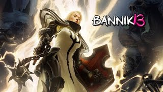 diablo 3 crusader   seeker of the light blessed hammer build guide