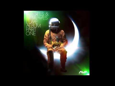 Angels & Airwaves - LOVE P.1 (FULL ALBUM)