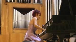 Kara Karayev, Piano Preludes, 7-24