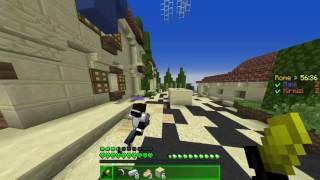 SÜPER PREMİUMSUZ SERVER!! - Minecraft: Server Tanıtımları #2 (İP DEĞİŞTİ AÇIKLAMAYA BAK!)