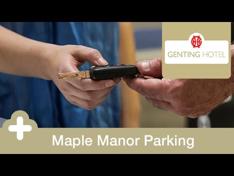 Birmingham genting hotel with maple manor meet and greet parking birmingham genting hotel with maple manor meet and greet parking review holiday extras m4hsunfo