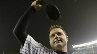 6/13/03: Roger Clemens' 300th Win & 4,000th Strikeout