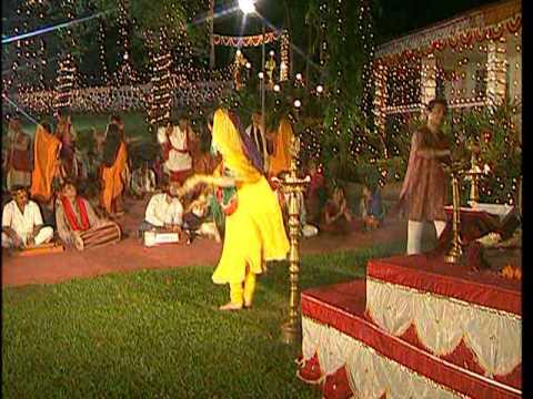 Phir Se Navratre Aa Gaye [Full Song] Jaikara