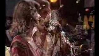 tumbleweeds - somewhere between - 1975