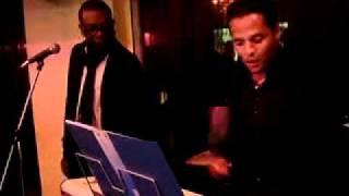 Birima Remix ( Youssou N dour Featuring) by (bou3maestroshowdu75@gmail.com)