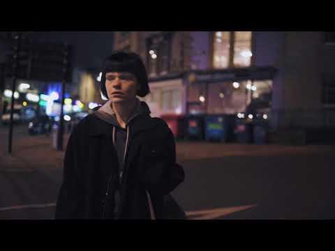 """Film Screening: """"Sleeping Rough"""" in London"""