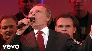 James Blackwood - Sheltered In The Arms Of God [Live]