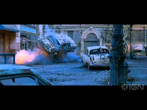 The Expendables 2 Trailer Total Full HD 1080p.mp4