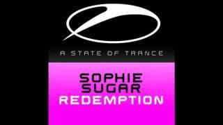 Sophie Sugar - Redemption (Sebastian Brandt Remix) (HQ)