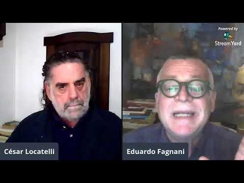 Cinco perguntas para o economista Eduardo Fagnani