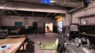 Walmart Soldier front 2 gameplay 1