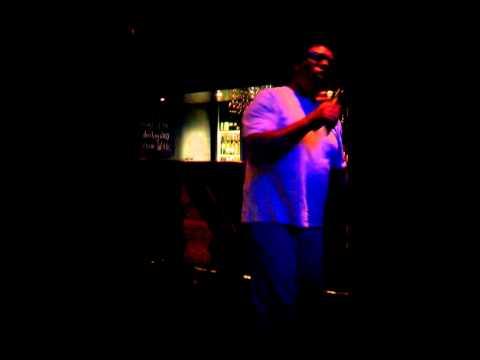 Dave Frasier Karaoke