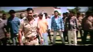 Gujarati singham 2-002(01).mp4