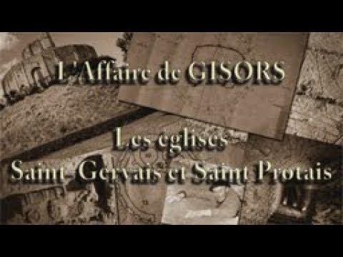 02-Gisors-Eglise-Saint-Gervais-Saint-Protais