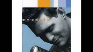 Michael Buble   Can't Help Falling In Love