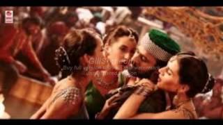 Monahari Telugu Karaoke Mp3_-_ Bahubali