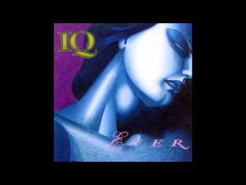 IQ - Ever (full album)