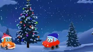 мы желаем вам счастливого рождества рождественские песни Merry Christmas Christmas Rhymes